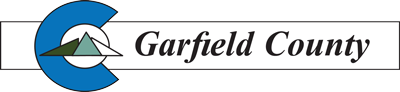 About Garfield County