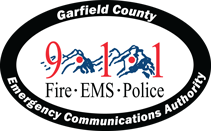 Garfield County Emergency Communications Authority
