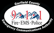 Garfield County Emergency Communications Authority