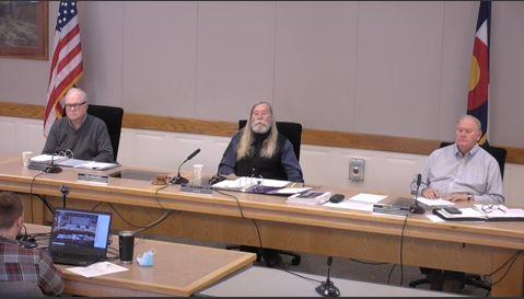 Garfield County grants $16,000 to local nonprofits