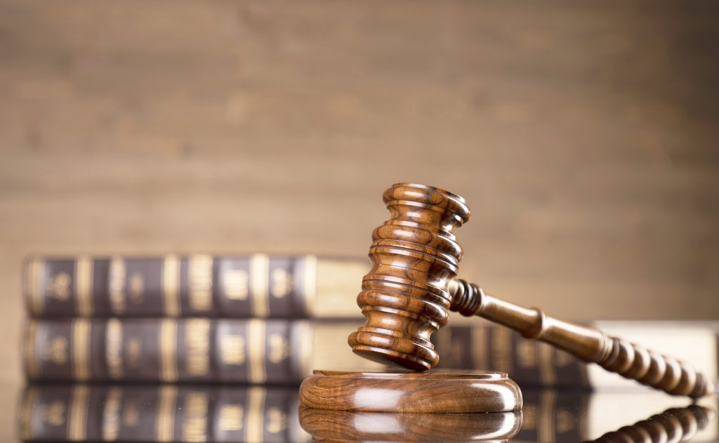 Rifle Municipal Court announces Bench Warrant Amnesty Day