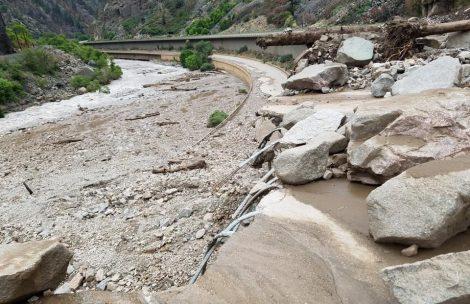 Glenwood Canyon 8-1-21
