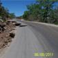 County Road 320 mitigation work 10