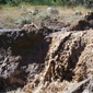 County Road 320 mitigation work 6