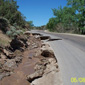 County Road 320 mitigation work 9