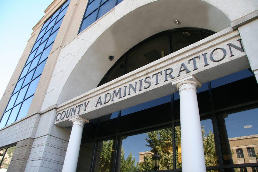 Garfield County enacts emergency declaration