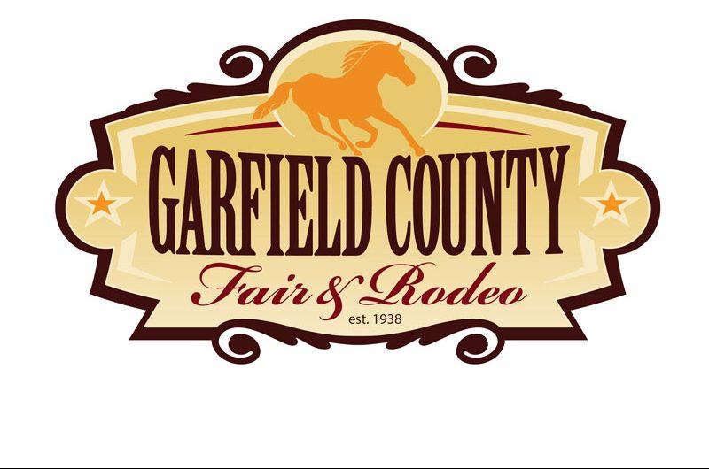 Join the Garfield County Fair Board