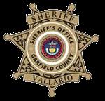 garfield county sheriff emblem