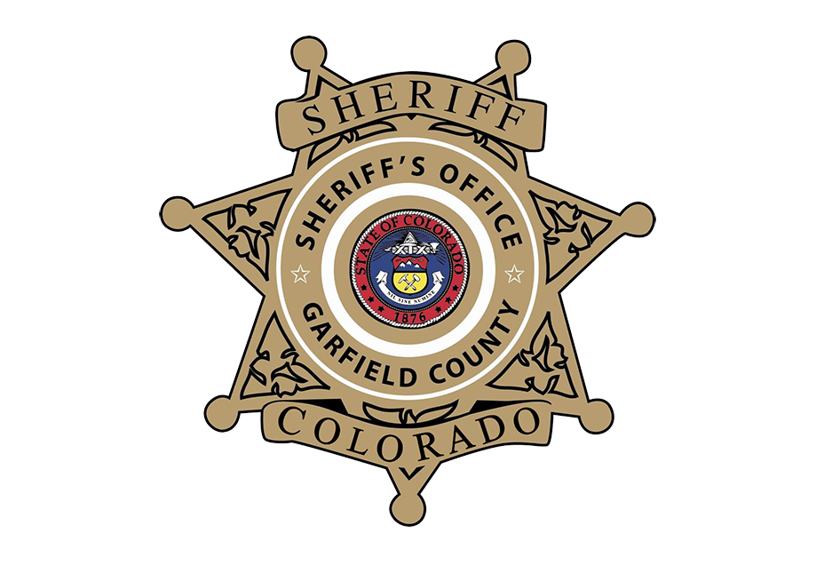 Garfield County Sheriff's Office temporarily closed to public