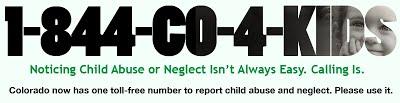 1-844-co-4-kids