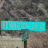 CR 357 Remington Street