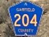 cr 204 sign