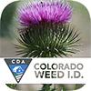 weeds app